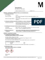 acido cloridrico.PDF