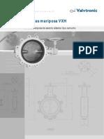 CatalogoVXH.pdf