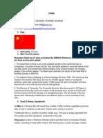 CHINA 2.docx