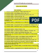 Convenios-Generales-de-La-OIT-Ratificados-en-Guatemala-CD - copia.pdf