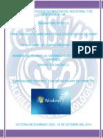 como instalar un sistema operativo como windows 7 o otro windows..docx en la computadora de josep.pdf