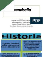 Francisella presentacion Blanco y negro.pptx