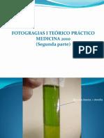 Biologia - FOTOS I PRACTICO MEDICINA 2010 2da parte26.pptx