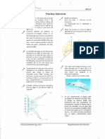 estatica_upn_ing_civil.pdf