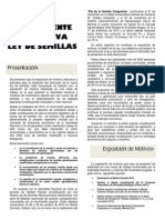 DEBATE POPULAR POR LA NUEVA LEY DE SEMILLA.pdf