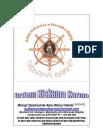 BUDISMO-PARA-LEIGOS.pdf