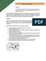 Modulo_I_Arquitectura_web.pdf