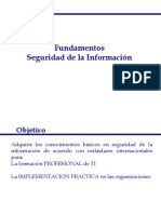 Fundamentos de Seguridad de Informacion_2.ppt