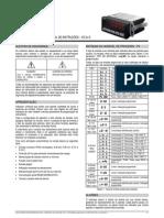 v23x d - manual n1500 - portuguese a4.pdf