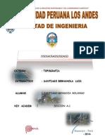 estadistica pilaaaa (2).docx
