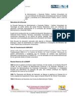 CONTENIDO INSTITUCIONAL ENAHP-IUT.docx