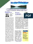 Ecos de Ródão nº. 154 de 31 de Julho.pdf