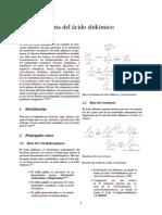 Ruta del ácido shikímico.pdf