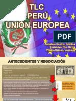 TLC PERU-UE.pptx