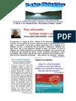Ecos de Ródão nº. 158 de 11 de Setembro de 2014 - Distribu….pdf