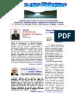 Ecos de Ródão nº. 159 de 18 de Setembro de 2014.pdf