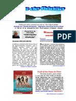Ecos de Ródão nº. 160 de 25 de Setembro de 2014 -.pdf
