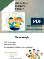Cuarto estudio de caso - J. Bruner.ppsx