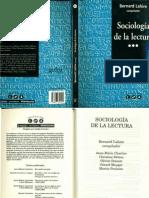 5.2 Sociología de la lectura.pdf