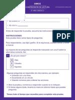 Modelo+de+prueba_2°+basico_+Actualizacion+Junio+2013.pdf