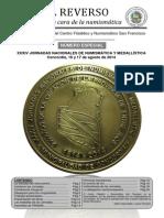 especial el reverso agosto 2014.pdf
