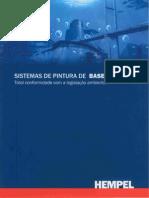 Sistemas de Pintura de Base Aquosa_PT.pdf