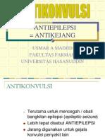 03 ANTIKONVULSAN - ANTIEPILEPSI.pptx