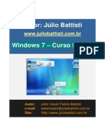 Windows 7 - Curso Básico.pdf