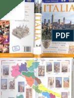 italia (el pais aguilar).pdf