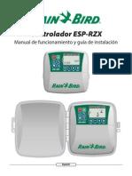 man_ESP-RZX_ES.pdf