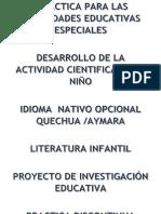 DIDACTICA PARA LAS NECESIDADES EDUCATIVAS ESPECIALES.docx