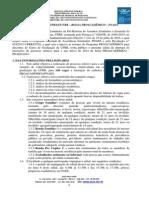 EDITAL PROACADMICO N011-2014 FINAL 03-02-2014(1).pdf