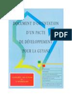 Pacte_ developpement
