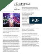 Las Conexiones entre las Frecuencias de Energía y las Enfermedades.pdf