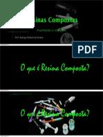 Resina Composta 2.pdf