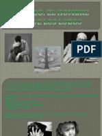 completo análisis de hom. de los lobos (2).pptx