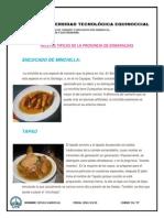 RECETAS TIPICAS DE LA PROVINCIA DE ESMERALDAS.docx