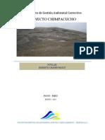 ESTUDIO-CHIMPACUCHO.pdf