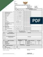 merysha ipa2.pdf