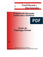 fisiol_animal01.pdf