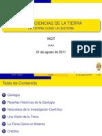 02_TierraComoSistema.pdf