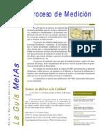 La-Guia-MetAs-07-09-proceso-de-medicion.pdf