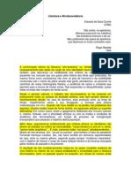 artigoeduardoafrodescendencias.pdf