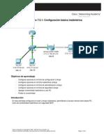 lab 7.5.1.pdf