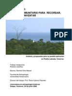 Ecomuseo PL Ortiz.pdf