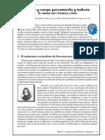 Mente y cerebro - Descartes contra Hume.pdf
