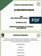 03 - ROCAS SEDIMENTARIAS.pptx