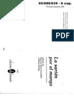 05080039 LUDMER - Tretas del débil (en La sartén por el mango).pdf