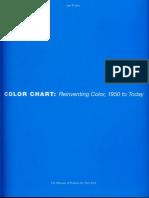 Color Manual Briony Fer
