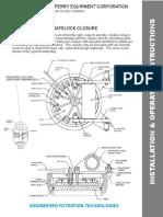FS-SC-SL-01INSTALLATION OPERATION.pdf